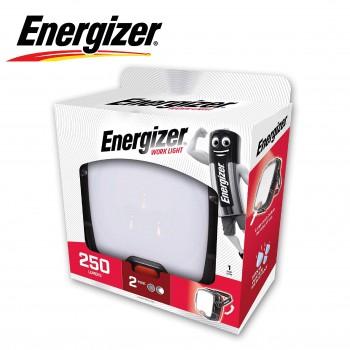 Energizer 250 Lumen Work Light / Camping Light