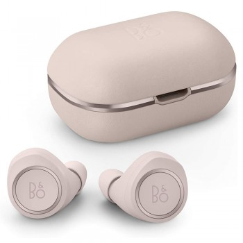 Beoplay E8 2.0 (2nd Gen) True Wireless & Bluetooth 4.2 Earphone - Pink