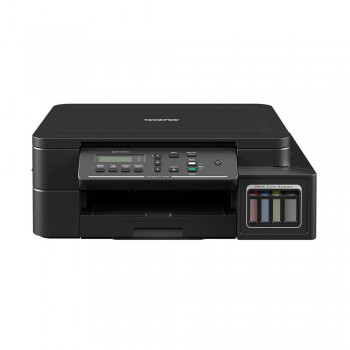 Brother DCP-T310 A4 Multi-Function Inkjet Printer