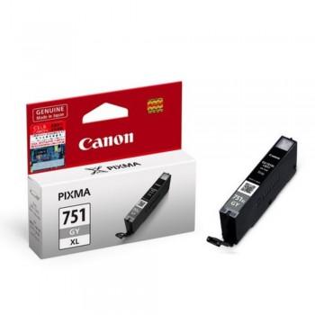 Canon CLI-751XL Grey Ink Cartridge
