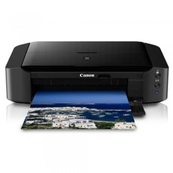 Canon PIXMA iP8770 - A3 Single Wireless Color Inkjet Printer
