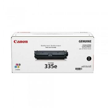 Canon Cartridge 335E Black Toner 7k