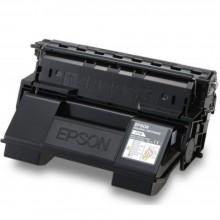 Epson SO51170 Imaging Cartridge (Item No:EPS SO51170)