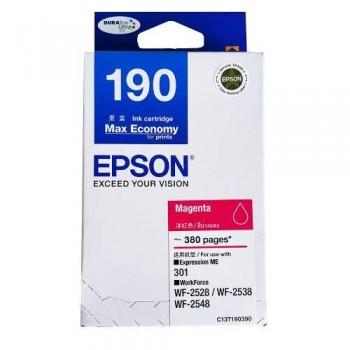 Epson 190 Magenta (T190390)