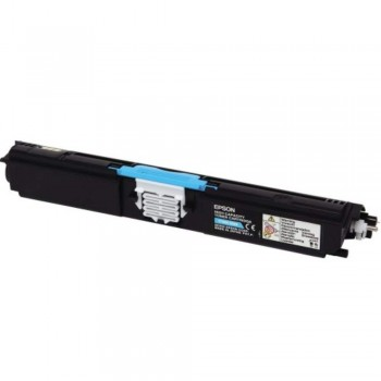 Epson SO50556 High Cap Cyan Toner Cartridge (Item No : EPS SO50556)