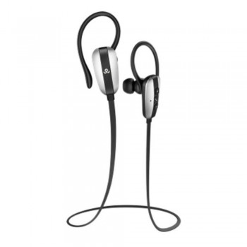 GO GEAR Bluetooth Headset Freerides