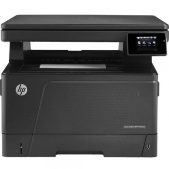 HP LaserJet Pro MFP M435nw - A3 3-in-1 Print/Scan/Copy Network Mono Laser Printer A3E42A