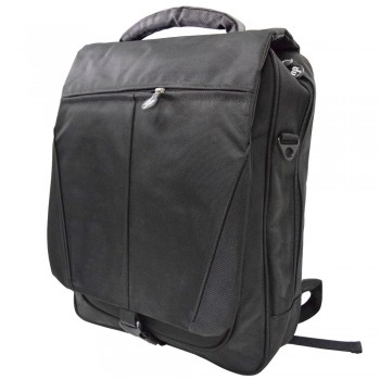 HP Notebook Backpack 14""