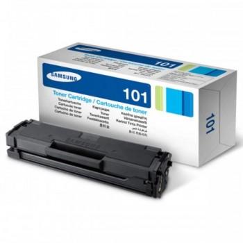 Samsung ML-101 Toner (SG MLT-D101S)
