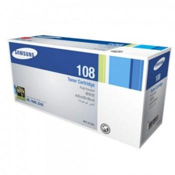 Samsung ML-108 Toner (SG MLT-D108S)