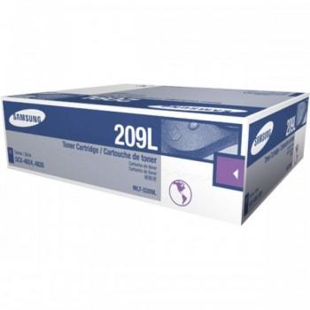 Samsung ML-209 Toner (SG MLT-D209L) - 5k