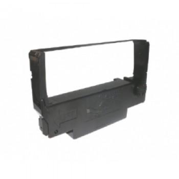 Cre8 Compactible Ribbon for Epson ERC 38/30/34
