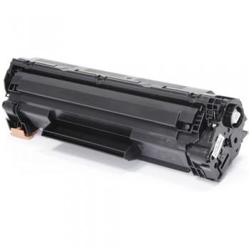 Compactible Toner Catridge 283A