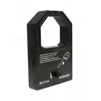 Compactible Printer Ribbon for KXP-145