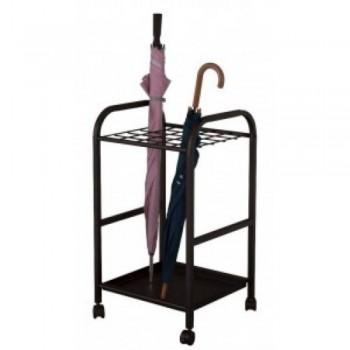 Umbrella Stand UB20 - 425W x 380D x 720H (Item No: G01-07) A8R1B6