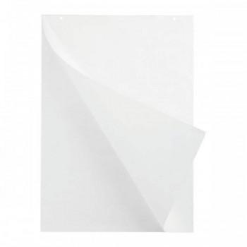 "Flipchart Pads FP85 - 58.5 x 87.5 cm (23"" x 34"" ) (Item No: G05-18) A8R1B17"