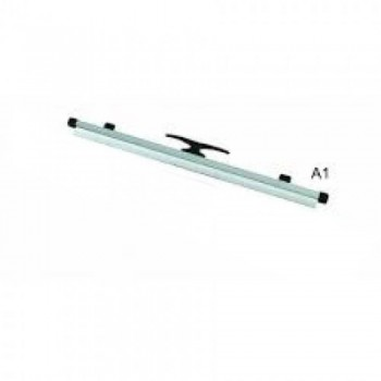 Plan Hangers Clamps - WB01 A1 Size 670mm (Item No: G05-13) A6R1B4