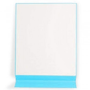 WP-OR53LB OrchidBoard 150 x 90 x 10CM - L.Blue Wht Surface (Item No: G05-226)