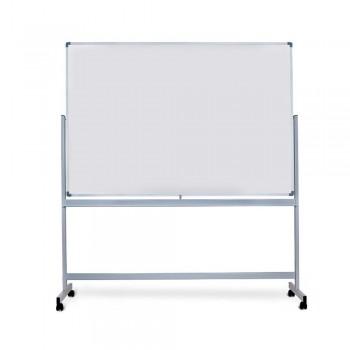 WP-R54E ZIVO ENAMEL Board-D.Grey (Item No : G05-149)