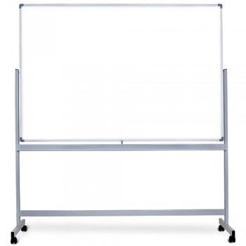 WP-R54E ZIVO ENAMEL Board-White (Item No : G05-148)