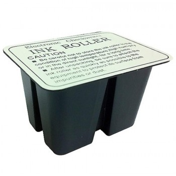 Electronic Checkwriter Ink Roller Refill (Item No: B08-02) A1R2B263