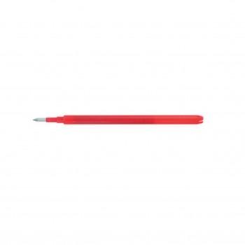 Pilot Frixion Ball Clicker Erasable Refill 0.7mm Red
