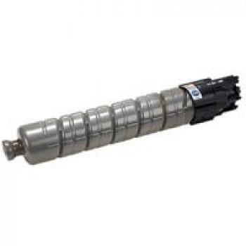 RICOH BLACK TONER CARTRIDGE MPC4502 (560G)