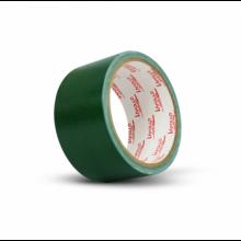 APOLLO Premium Binding/Cloth Tape Green - 48mm x 6yards