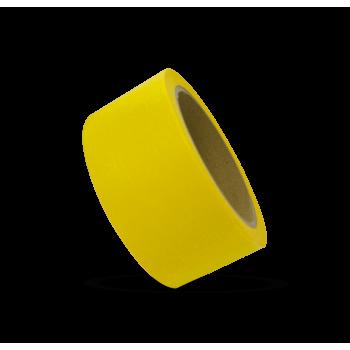 Apollo Masking General Purpose Tape M500 Gold - 24mm x 18yards