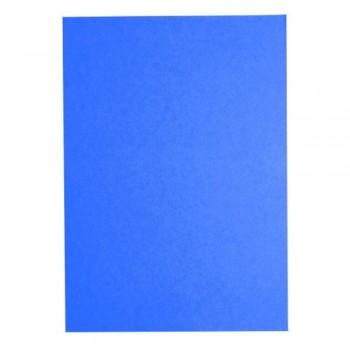 Deep Color A4 80gsm Paper CS220 - Dark Blue (Item No: C01-02 D.BL) A5R1B6