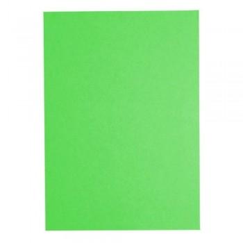 Deep Color A4 80gsm Paper CS230 - Dark Green (Item No: C01-02 D.GR) A5R1B6