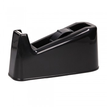 Tape Dispenser Big Size (Assorted Color)