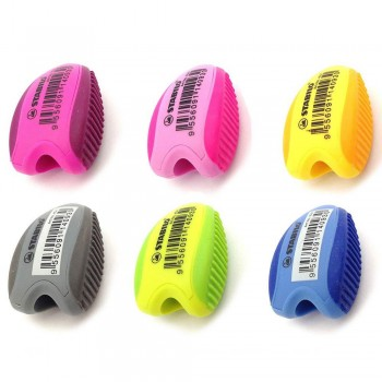 Stabilo X-Shock 4521 Sharpener (Item No: A03-12 XS4521)