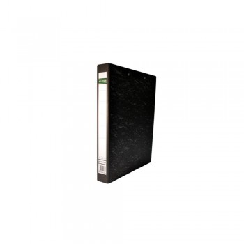 "Super 8995 (2"") Hard Cover Arch File"