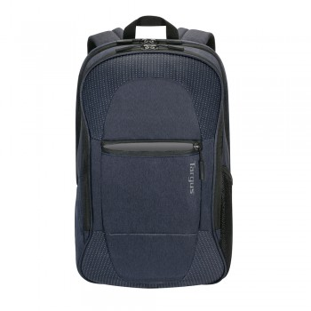 "Targus 15.6"" Urban Commuter Backpack (Blue)"