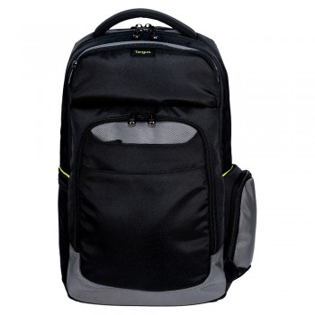 "Targus 14"" Citygear II Backpack - Black"