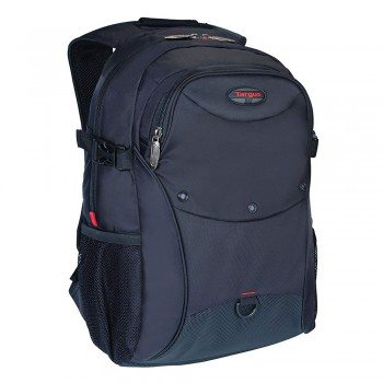 "Targus 15.6"" Element Laptop Backpack - Black"
