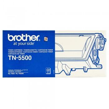 Brother TN-5500 Toner Cartridge