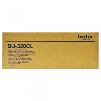 Brother BU-320CL Belt Unit
