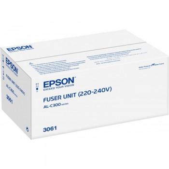 Epson 3061 Fuser Unit 100k SO53061  (220-240V)