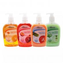 Liquid Hand Soap ( Assorted )