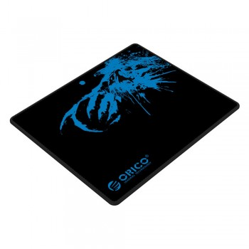 Orico MPA3025 Gaming Rubber Mouse Pad 300x250x4mm
