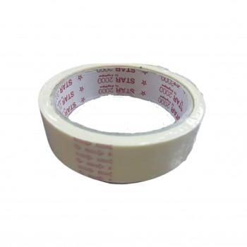 Star Masking Tape 12mm X 17yrd