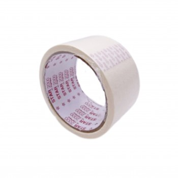 Star Masking Tape 36mm X 17yrd